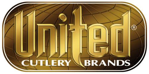 United Cutlery logo